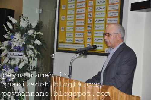 دکتر جواد خشابی